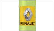 RENAULT(ルノー) 自転車 700C CRB700C Single ホワイト 【タウンバイク】 head emblem