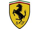ferrari(フェラーリ)自転車カテゴリページへ