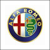 Alfa Romeo(アルファロメオ)自転車カテゴリページへ