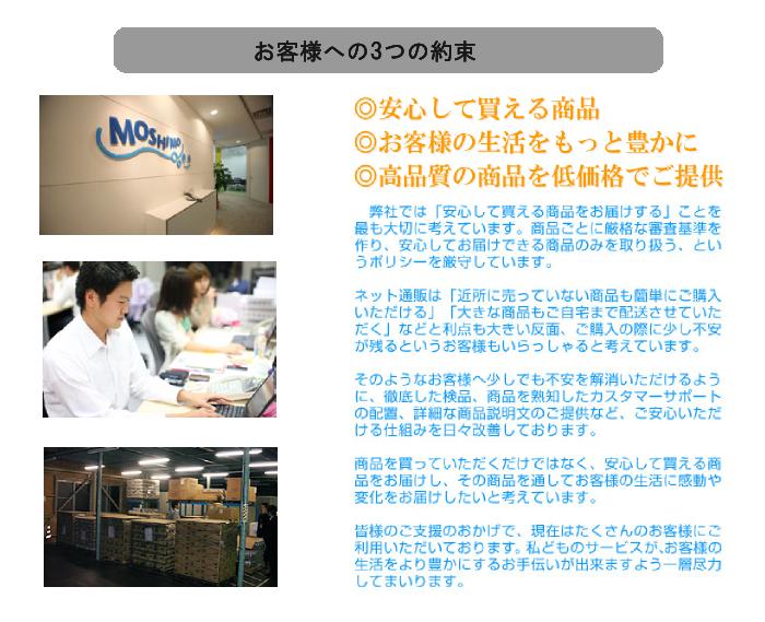 shop imformation02