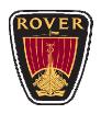 rover(ローバー)自転車カテゴリページへ