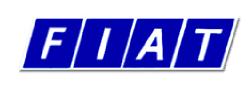 FIAT(フィアット)自転車カテゴリページへ